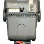 150-rheem-humidifier