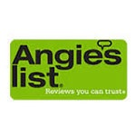 150w-angies-list2