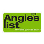 Williamsburg Heating & Air Conditioning, Inc. is an established member of Angies List