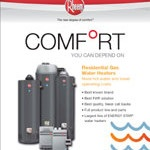 150w-hot-water-heater-broch