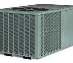 200w-air-conditioner