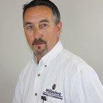 Brian Johnson - President Williamsburg Heating & Air Conditioning