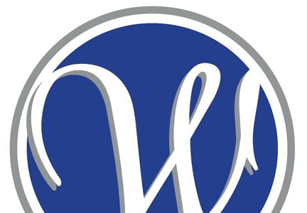 Williamsburg Heating & Air Conditioning your HVAC contractor in Williamsburg VA
