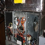 150w-air-handler-maintenanc