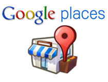 Post to Google Places for Williamsburg Heating & Air Conditioning