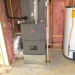 Furnaces by Williamsburg Heating and Air Conditioning