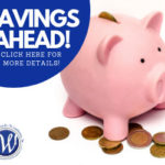 Williamsburg Heating & Air Conditioning - Promotions