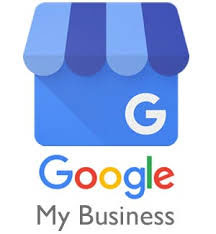 Google My Business - Williamsburg Heating & Air Conditioning